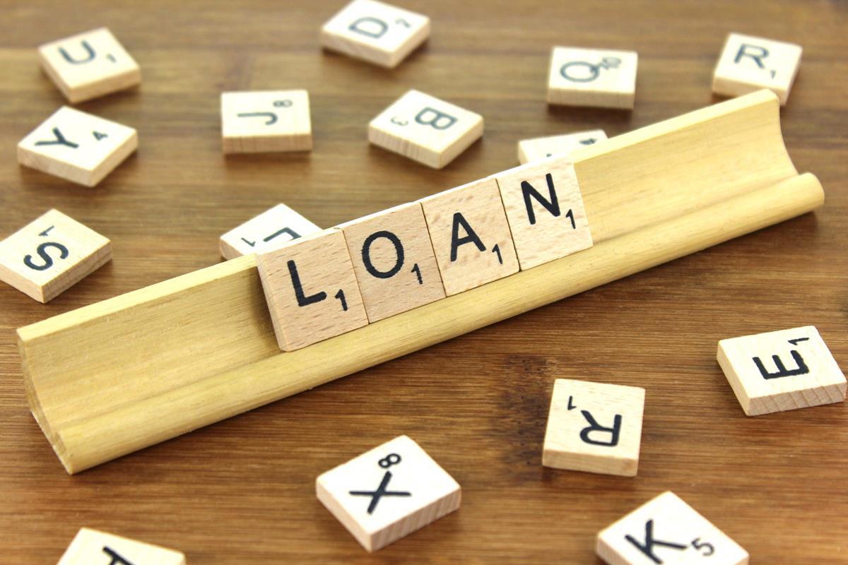 loan specialists in Australia