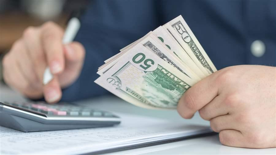 Understand More About Loan Specialists Australia