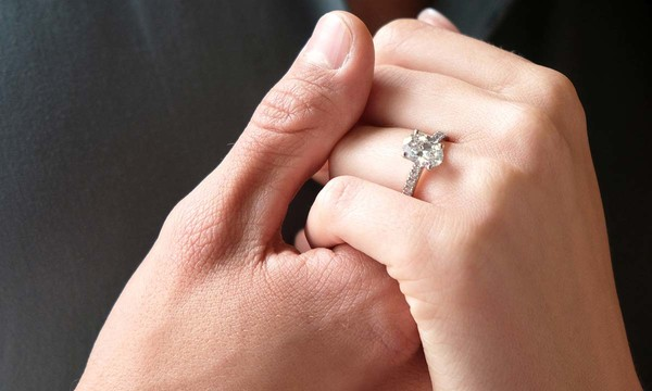 Best Outlet to Buy Top Quality Engagement Rings