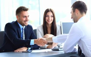 lawyers and conveyancers in Melbourne