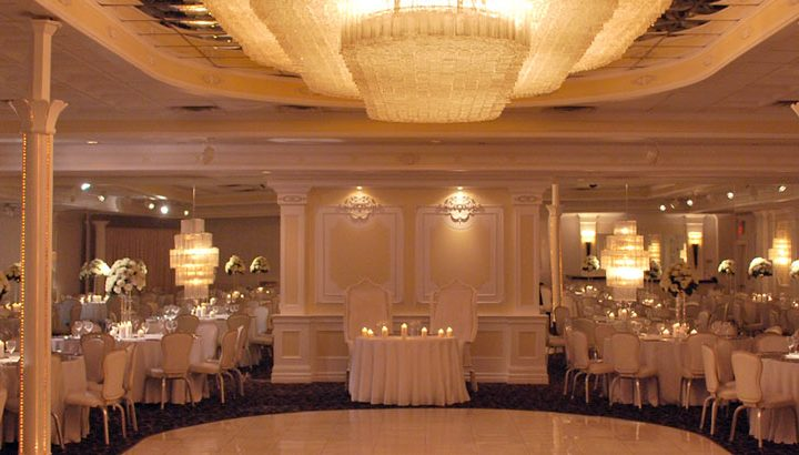 Picking A Venue For Your Big Event in Melbourne