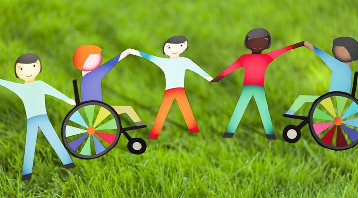 Advice for Determining the Right Disability Service Provider