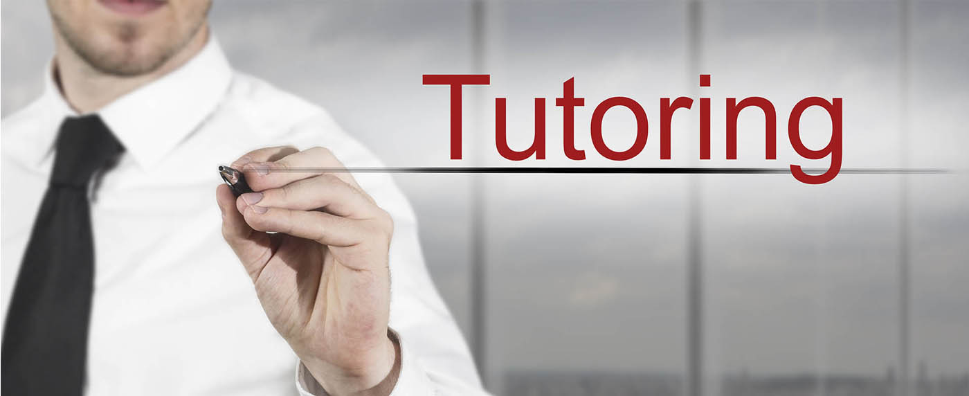 Tutors Melbourne Are Available In Just Few Clicks