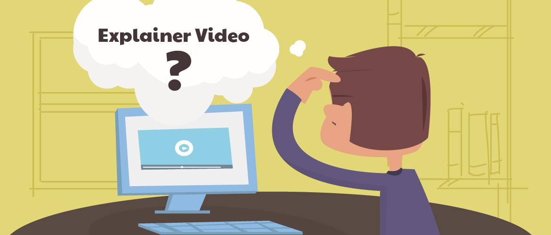 explainer videos Australia