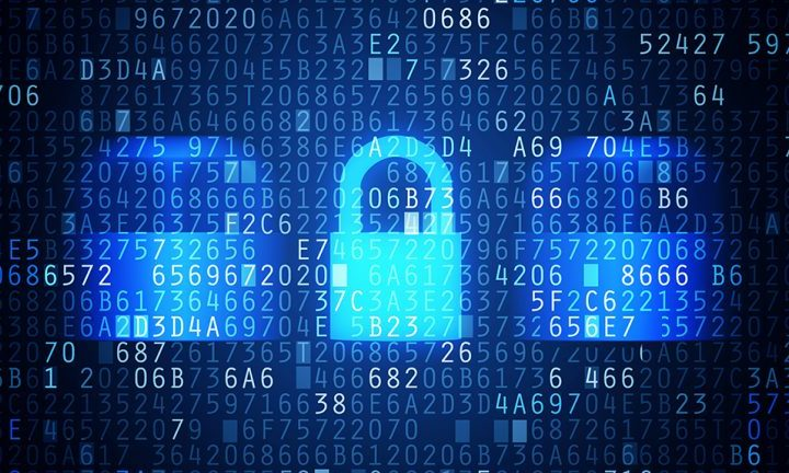 Encrypted Messaging The Do's And Don't's