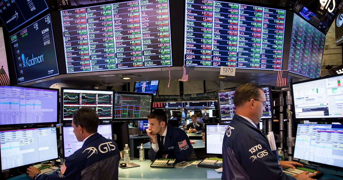 NYSE: BYDstock is having excellent options with it and that's why most of the people are started to focusing on it.