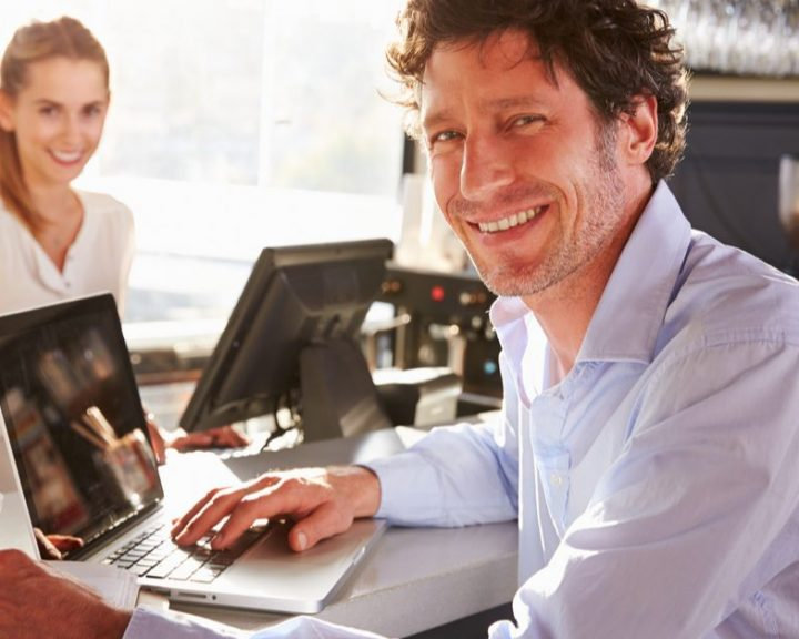 Payroll outsourcing service in Australia
