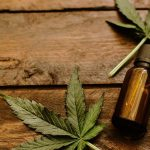 What Are the Differences Between CBD Oil AndCBD Tincture