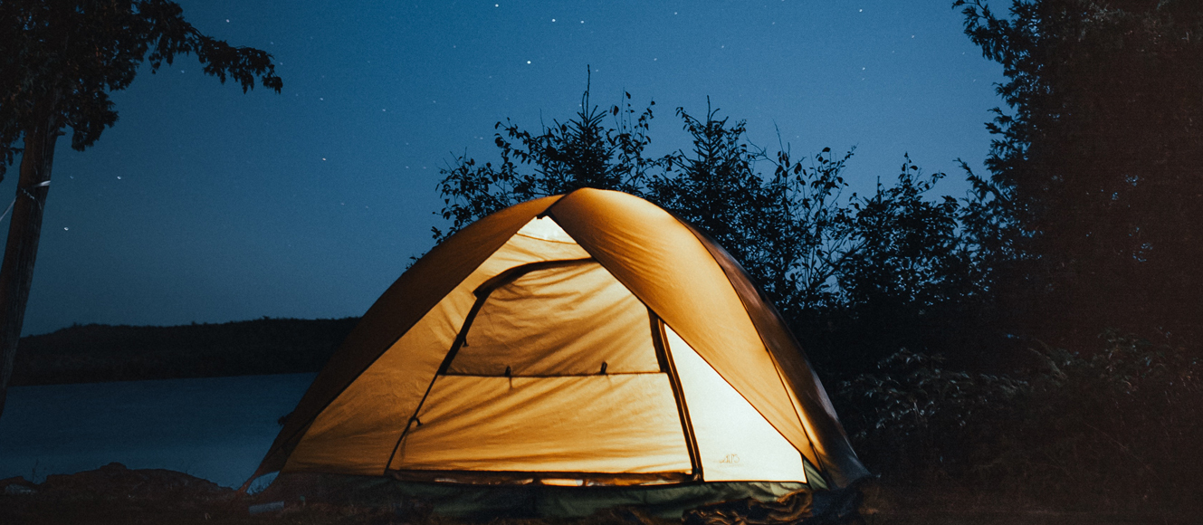 Buy Quality Flashlights for Camping In Melbourne
