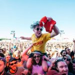 What are the Surprising Benefits of the Music Festival