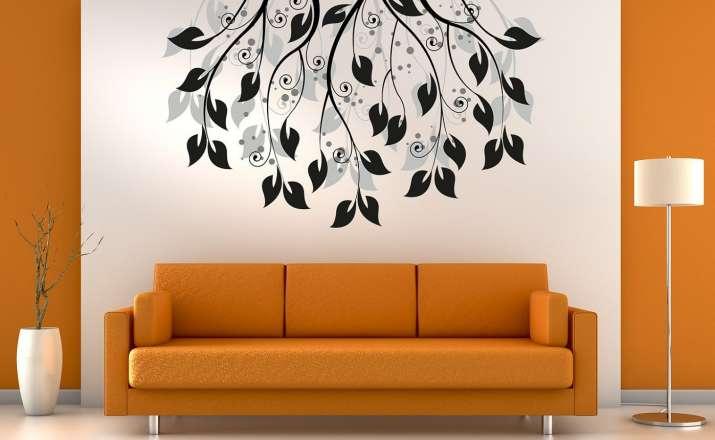wall art online