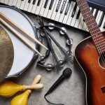 Getting the Best Find among Online Music Lessons
