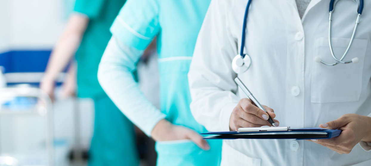 The benefits of attending to a medical emergency clinic