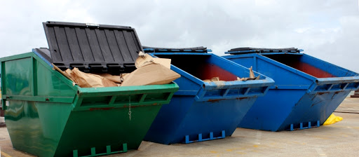 What Your Rubbish Removal Service Provider Should Have