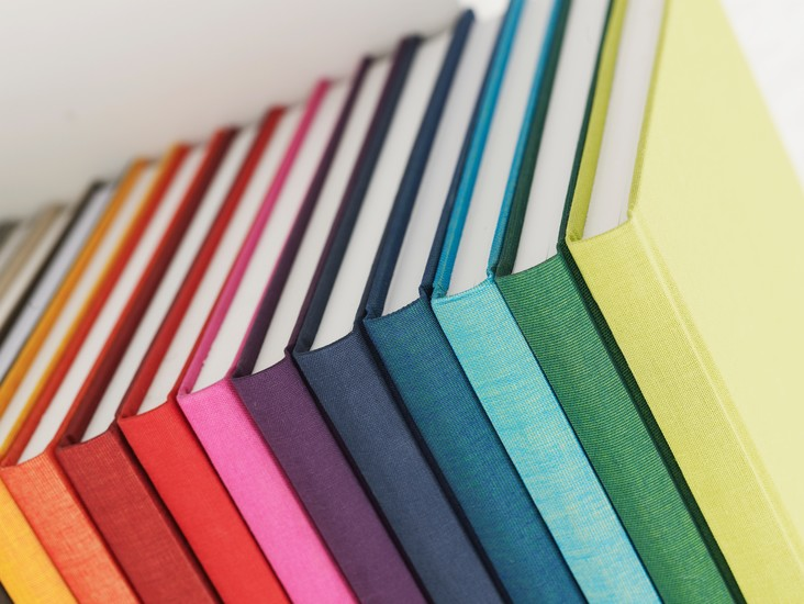 The Convenience of Buying Your Crafts at Book Binders Design