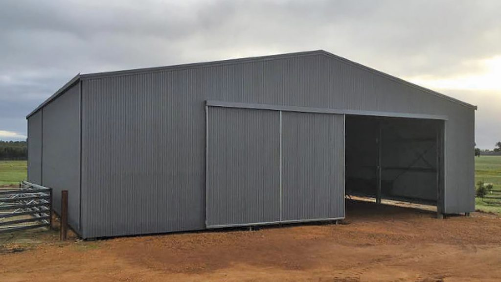 Asset Building Systems