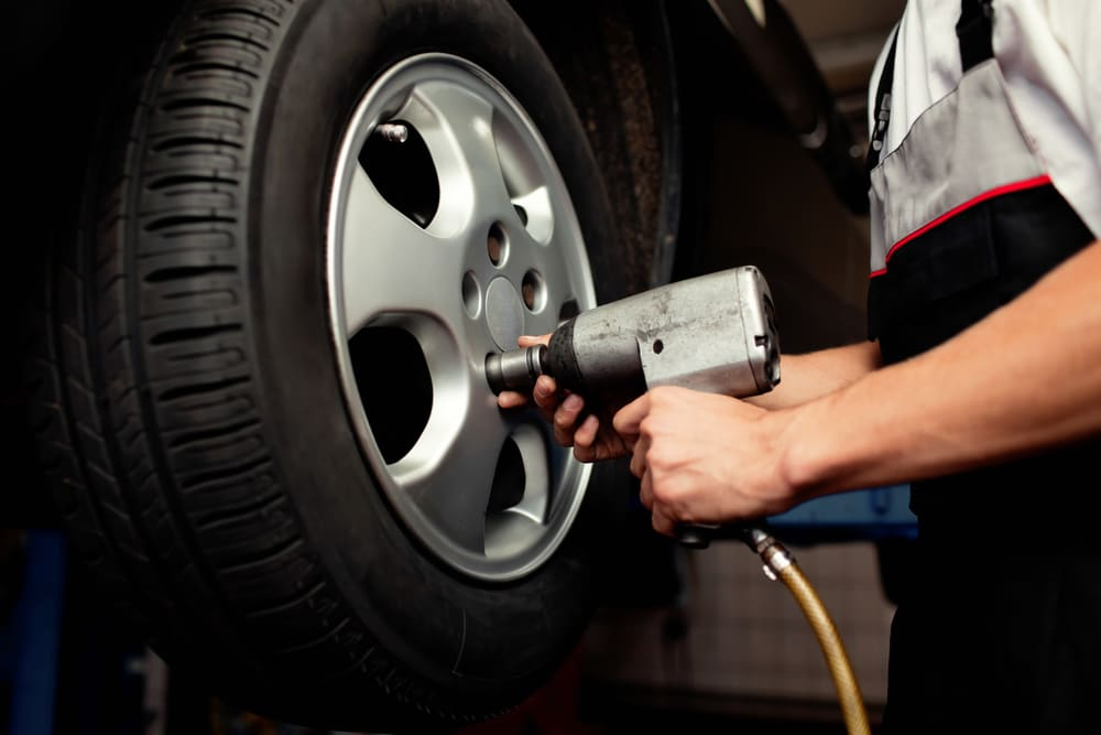 Tips to Purchase Automobile Tools with Innovative Features
