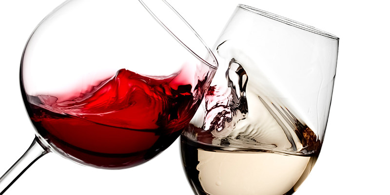 Wine Regions in Australia Buy Wine Online