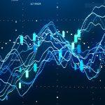 forex trading no deposit bonus