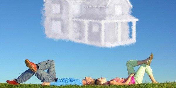 Home Builders Mildura
