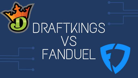 NHL Draftkings Optimizer