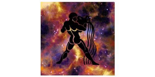 2020 Aquarius Horoscope