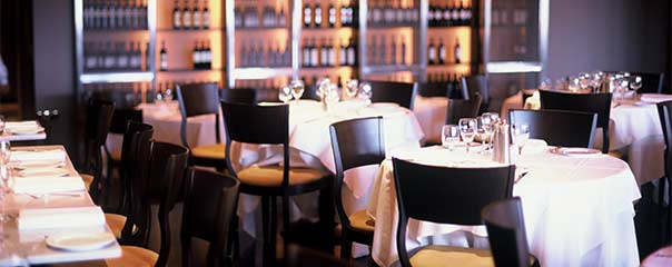 Choosing the Best Restaurant and Bar in Melbourne