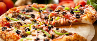 Best Outlet to Order Pizza Bases in Australia