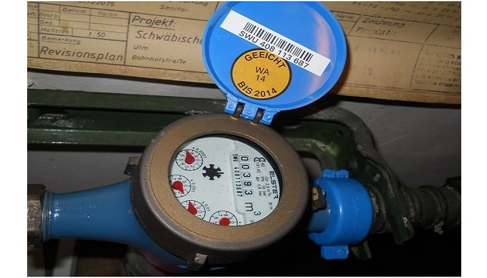 Your Introduction To Knowing More About Water Flow Meter