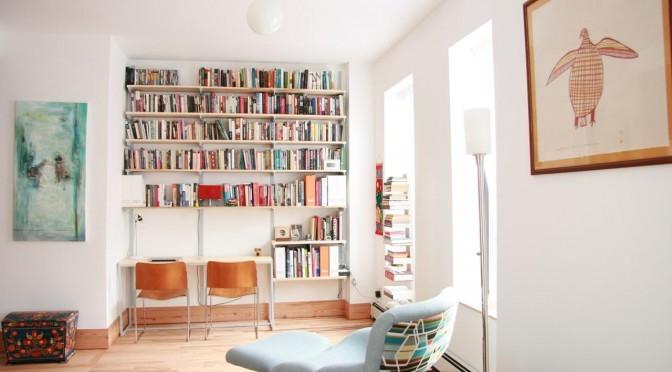 Best Home-Office Decor Ideas