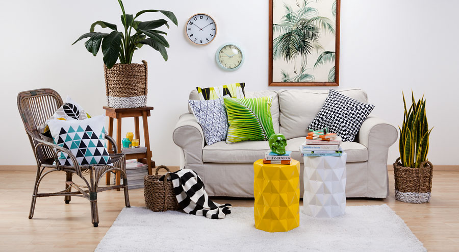 High range of collection of mart furniture