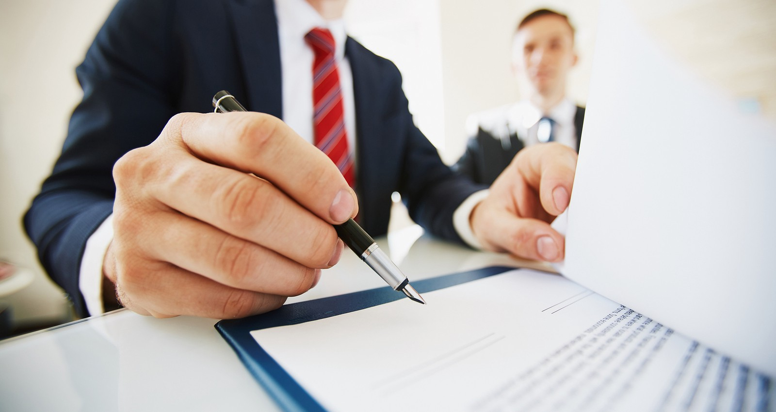 Hints for Hiring a Perfect Strata Management Agent
