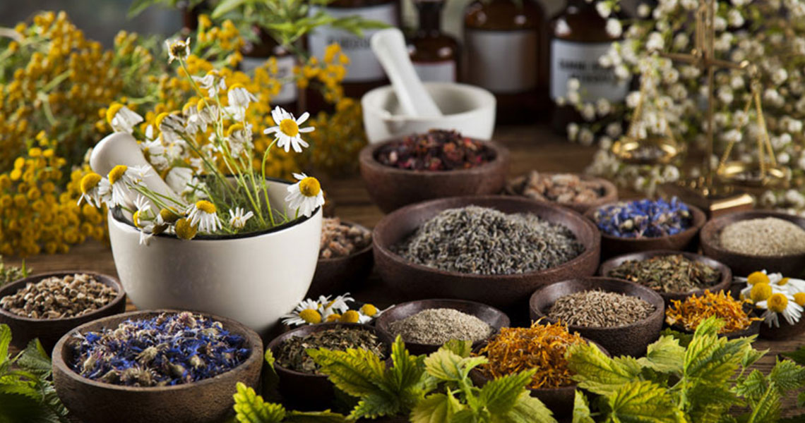 How Naturopathy is Beneficial for Your Health
