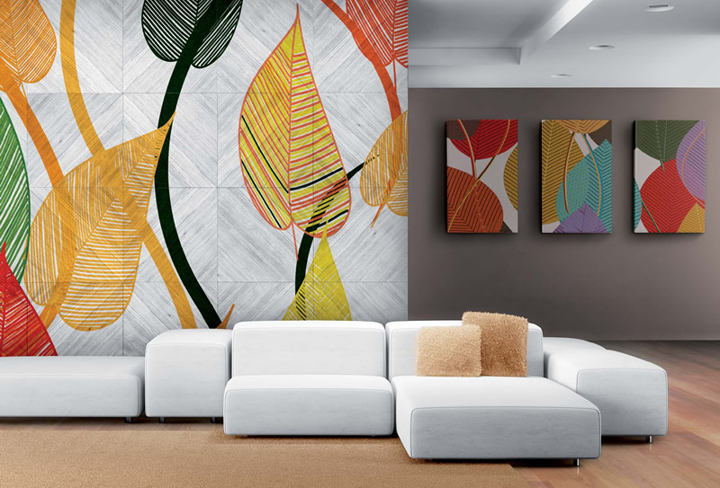 Quick Guide for Buying Wall Art Online