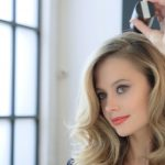 Hair Enhancing Fiber – The Ultimate Hair Solution