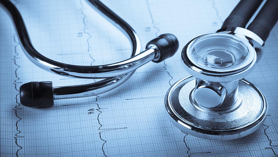 Tips to Choose Medical Services for Staying Fit and Healthy