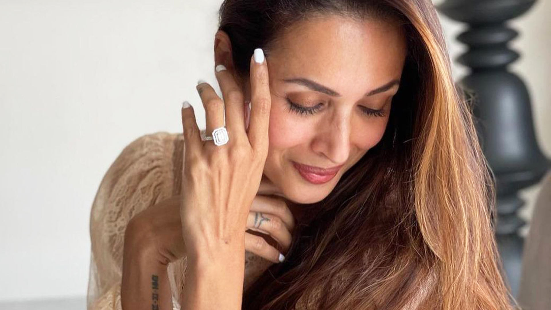 How To Choose A 5-Carat Diamond Ring