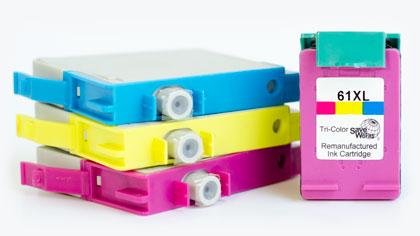 Tips to Select Cartridges for Accomplishing Printing Needs