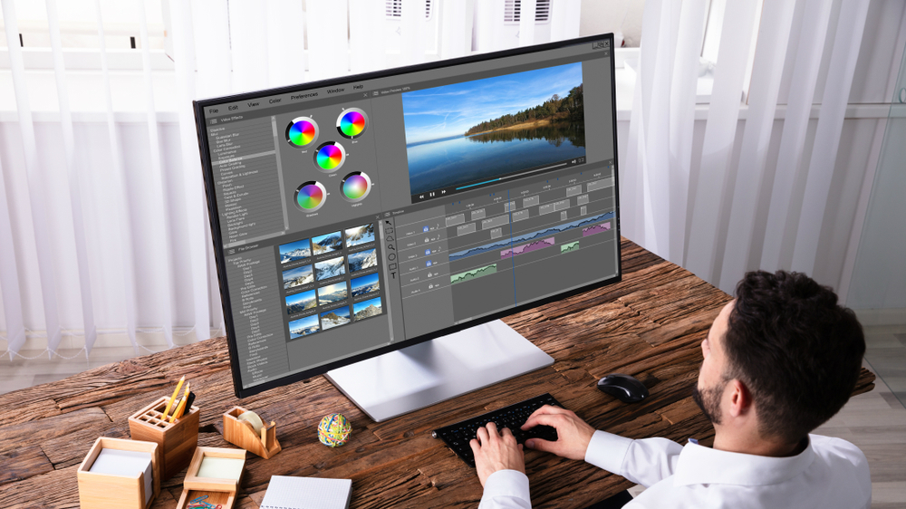 The Best Tips To Go For A Video Editor