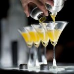Benefits of Taking Vermouth Di Torino Cocktails